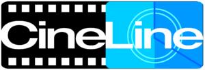 Logo CineLine