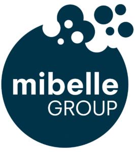 Logo Mibelle